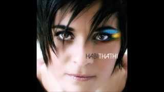 Baixar Thathi - Trancas [Legendado] | CD Habithathi