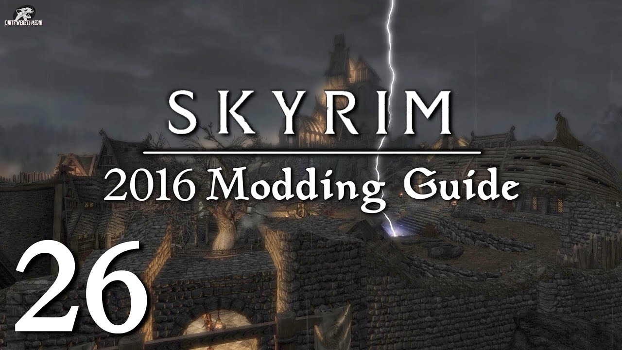 Blog archives mountaincrise gp4 how to install mods for skyrim fandeluxe Gallery