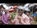 """CORONA: RC ATANGAZA OPERESHENI """"TUMEFUNGA SHULE WATOTO WAJIKINGE MNAWALETA SOKONI"""" (VIDEO)"""