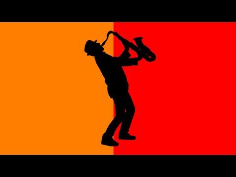 "[FREE] SKI MASK THE SLUMP GOD TYPE BEAT ""SAX"" (prod. ESKRY)"