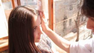Гильмиев Марат - Как бросить любить