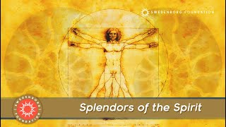 Splendors of the Spirit: Swedenborg's Quest for Insight (Biographical Documentary) An examination of the life and thought of Swedish scientist-turned-seer Emanuel Swedenborg from award-winning producer Penny Price. Released in 2006 by ..., From YouTubeVideos