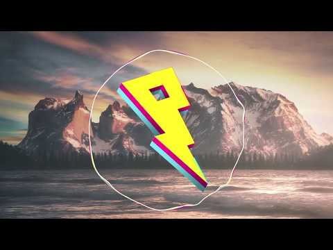 Yellow Claw - Summertime (ft. San Holo)