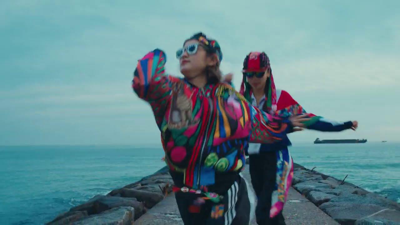 Feel the Rhythm of KOREA: GANGNEUNG