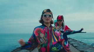 Feel the Rhythm of KOREA: GANG…
