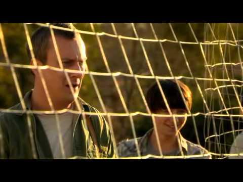 Wild At Heart S04E01
