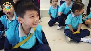 Publication Date: 2019-12-08 | Video Title: 19 20 石湖生活大追蹤(6)全校旅行日