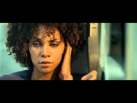 Frankie & Alice - Trailer