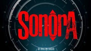 Sonora Hot7 - WBRASIL