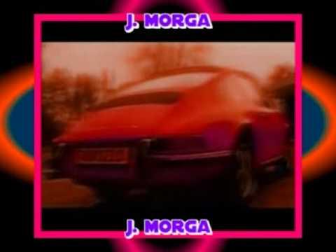 FABRIZIO FANIELLO - I'M IN LOVE- REMIX (VIDEO CREADO POR J. MORGA