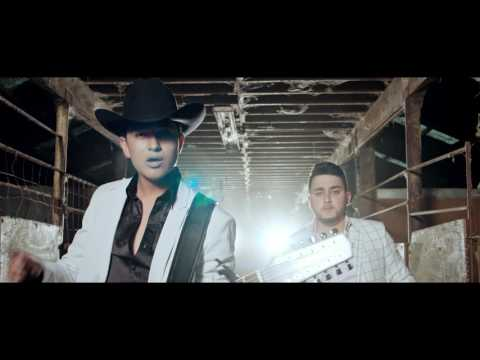 Corona De Rosas - (Official Music Video) - Kevin Ortiz ft. Ulices Chaidez - DEL Records 2017