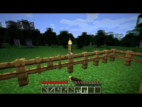 Tutorials/Beginner's guide – Official Minecraft Wiki