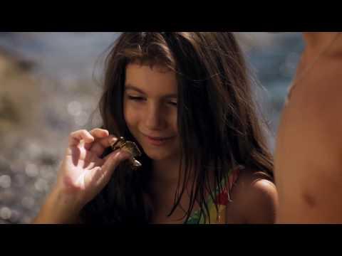 Full Movie -L' ultima Partenza/ The Last Departure by Chiara Minopoli thumbnail