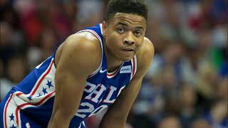 Keith Smith talks Sixers, Ben Simmons, Markelle Fultz, Eastern Conference Playoffs outlook, and more