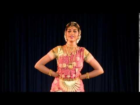 Manasvini Korukkai Ramachandran