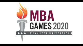 MBA Games 2020