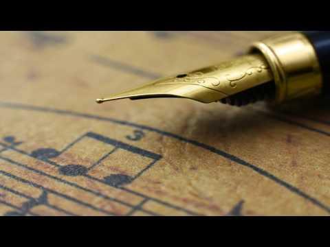 Красивая спокойная хорошая музыка для души бесплатно