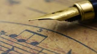 Хорошая Музыка для Учебы, Творчества и Повышения Работоспособности: Музыка для Поднятия Настроения