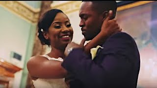 Very Emotional Day - The Speech I gave at my WEDDING | NARM