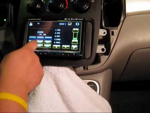 231590432768 additionally 172 Auto Opel Radio Dvd Gps Tv Radios besides 172 Auto Opel Radio Dvd Gps Tv Radios likewise Suzuki Grand Vitara Radio as well Bajo Memphis 12 Pulgadas Bobina. on car radio gps combo