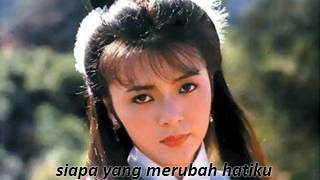 Download Lirik Yuni Shara - OST Pendekar Rajawali Return of The Condor Heroes Mp3