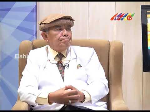 Dokterku - Kanker Nasofaring 03 - YouTube