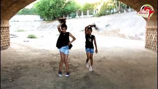Mungda Dance Choreography | Total Dhamaal | Sonakshi Sinha | Ajay Devgn | Alone Dance Studio Gwalior