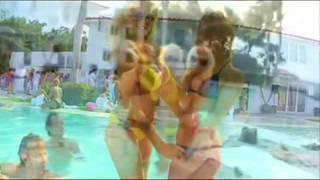 DeeJay Mistik - Senorita (Remix)