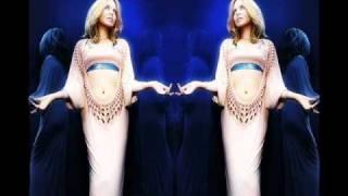 Kylie Minogue - Illusion (Les Folies Studio Mix)