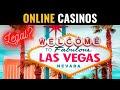 Casino ATL ft. Future - Rules And Regulations (Ex Drug Dealer)
