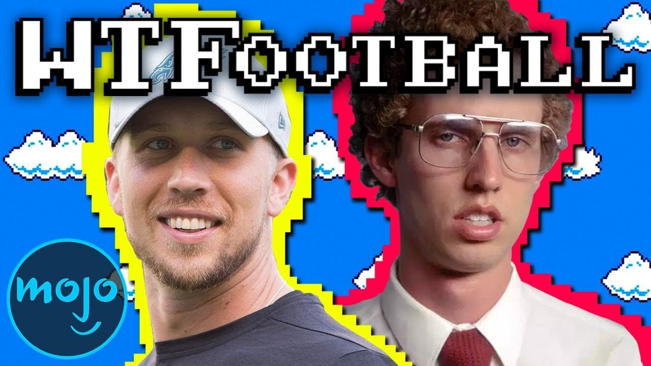 nfl-quarterbacks-that-look-like-movie-characters-wtfootball-episode-4
