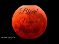 Blood moon waltz star vs the forces of evil beat mp3 for youtube mp3