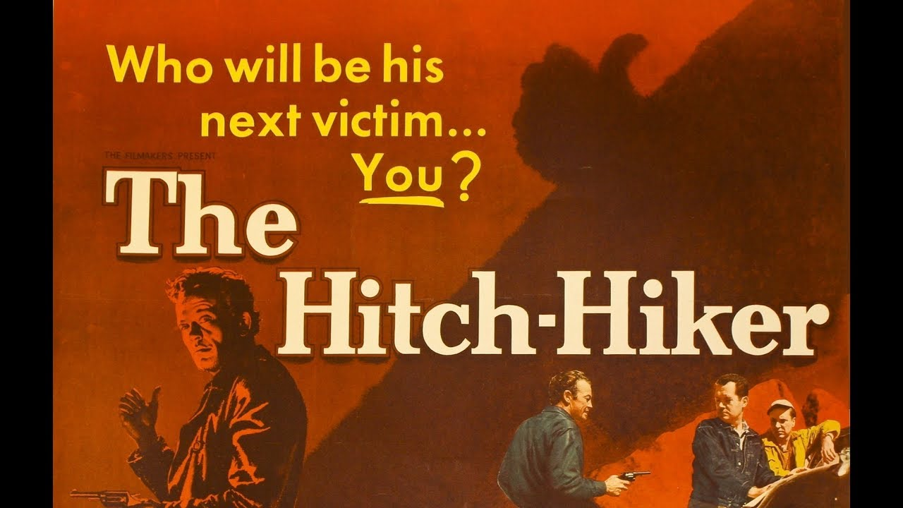 hitch hiker report Hitchhiker's murder sparks coroner's warning coroner richard mcelrea issued the warning after investigating the chilling slaying of czech hitch-hiker dagmar your own safety hitch-hiking or accepting rides from people you don't know is not recommended, mcelrea said in his report.