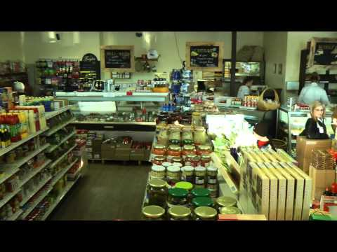 Store - Dutch Delicious Bakery [HD]