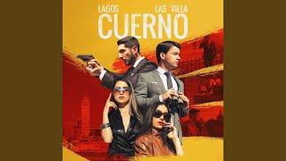 Play Cuerno