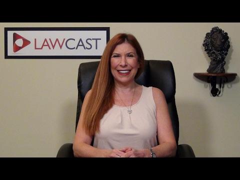 Attorney Laura Anthony Explains Regulation A