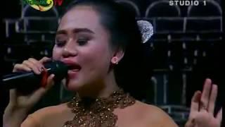 Lungiting Asmoro Voc Puput Novel CS Putra Lumbung | Klinong klinong Campur Sari | Jogja TV
