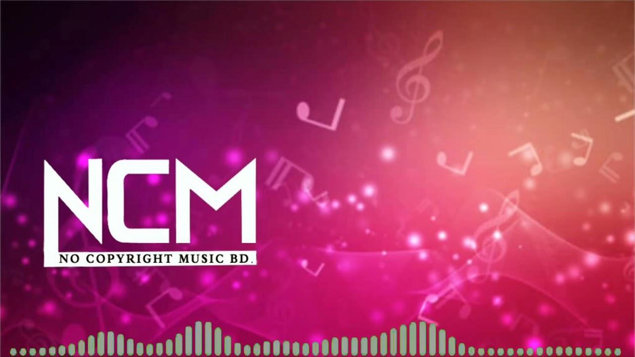 Download Arms of Heaven - Aakash Gandhi #No copyright music BD.