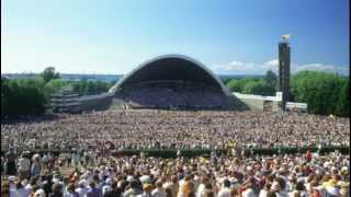 The Singing Revolution: Estonia 1991 (History Day Documentary)