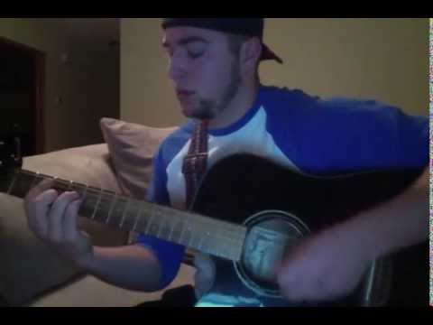 Take My Hand (The Wedding Song) - Cover