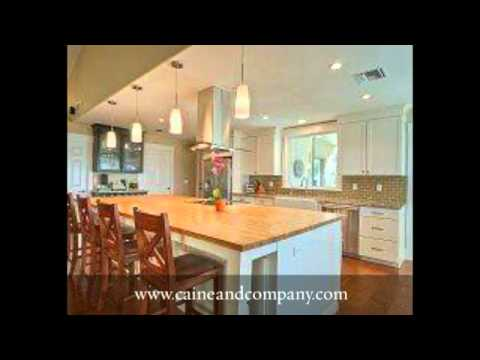 10 Best Kitchen Remodeling Contractors in Chandler AZ - Smith home improvement professionals