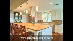 10 Best Kitchen Remodeling Contractors in Chandler AZ - Smith home improvement professionals