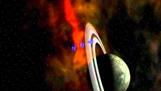 Star Wraith 3D Games - Star Wraith 3: Shadows Of Orion - Intro Movie