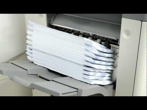 Как напечатать лист с двух сторон печать с двух сторон
