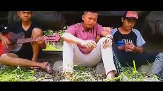 Kala Dituhor By Anak Perantau Tapsel Song