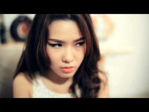 [Karaoke HD] BỨC TRANH KHÔNG MÀU  - AKIRA PHAN | Beat gốc |