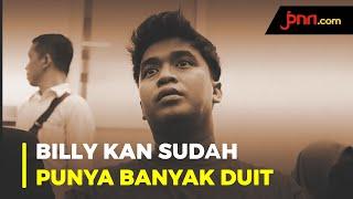 Tagih Utang Billy Syahputra, Nikita Mirzani: Kan Duitnya Sudah Banyak - JPNN.com