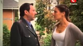Full Russian Movie - New Movie Romantic Drama 2013
