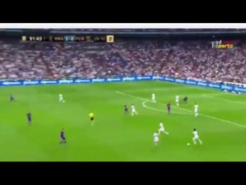 مباراة ريال مدريد وبرشلونه بث مباشر يوتيوب