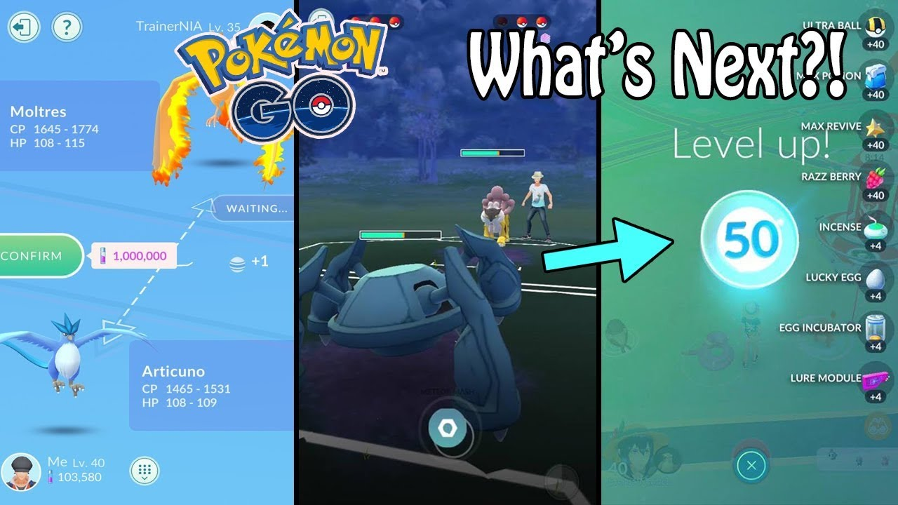 Pokemon go on pc 2019 | Pokemon Go Community Day June 2019  2019-03-12